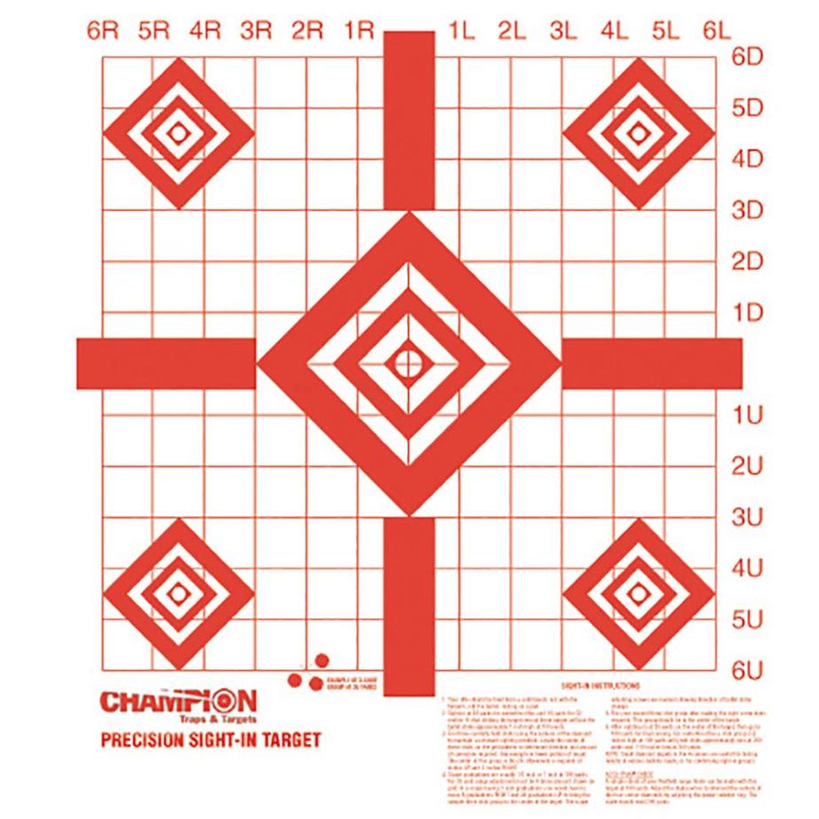 rifle_target